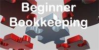 Beginner Bookkeeping