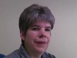 Accounting Basics for small business - Angela Boxwell