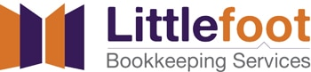 Littlefoot Bookkeeping Services Coventry