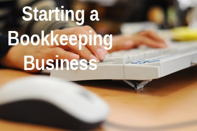 starting a bookkeeping business how many hours