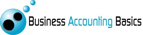Business Accounting Basics