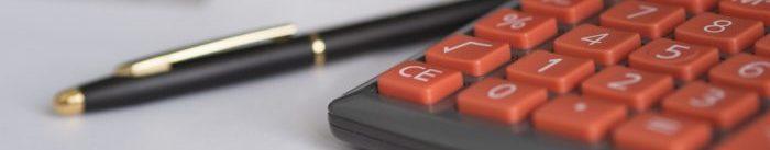 Business Accounting Basics header