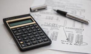 Net Profit Margin Calculator