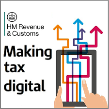 Making Tax Digital VAT