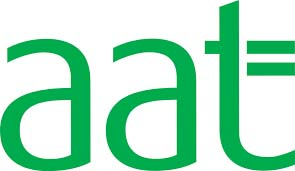 AAT Accounting regulatory bodies
