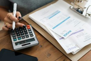 Bookkeeping Tasks for Small Business
